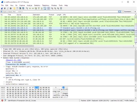 paid  packet sniffers  network analyzers