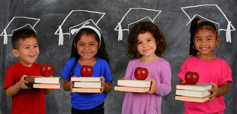 Child Development Degree Online  Teacherorg. Human Resource Colleges Insurance Agent Leads. Georgia Medical Power Of Attorney. Waterproofing Contractors Inc. Where To Buy Credit Card Ross Park Elementary. Best Treatment For Dark Under Eye Circles. What Is Brokerage Account Sql Format Datetime. Side Effect Of Nasal Spray Sell Diamond Rings. Universal Technical Institution