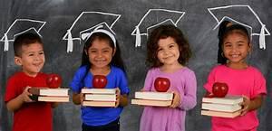 Child Development Degree Online | Teacher.org