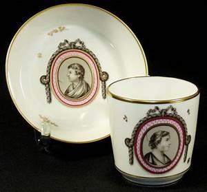 Geschirr Set Vintage : die besten 25 f rstenberg porzellan ideen auf pinterest vintage china royal albert und ~ Markanthonyermac.com Haus und Dekorationen