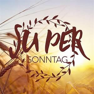 Super Sonntag Zeitz : super sonntag 17 stempeldichbunt ~ Watch28wear.com Haus und Dekorationen