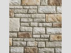 Buy ProVia Nantucket Limestone stacked stone veneer panels