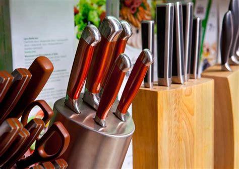 kitchen knives storage the best kitchen knife storage solutions for your kitchen
