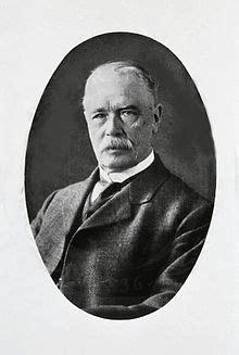 friedrich trendelenburg wikipedia