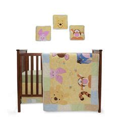 winnie  pooh baby room   love  wall quote