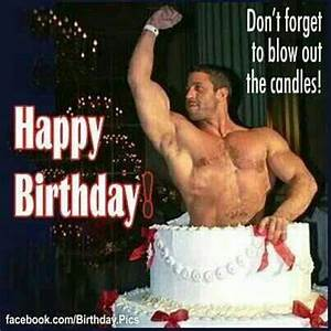 281 best images about HAPPY BIRTHDAY on Pinterest | Happy ...