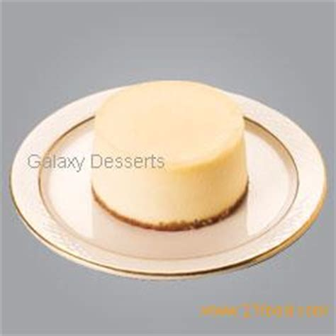 new york cheesecake products united states new york