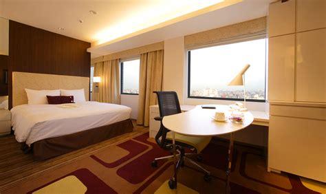 Kawasaki Nikko Hotel by Kawasaki Nikko Hotel Luxury Hotel In Kawasaki