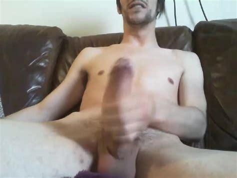 dutch Gay Diegxxl Masturbates His huge Thick dick • Mrgays