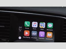 The Android Auto vs Apple CarPlay Reviews Are In and Kind