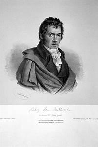 Filebeethoven 1865 Litho 01 Wikimedia Commons