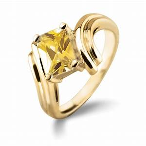 Diamond engagement rings and wedding rings specialist for Amber stone wedding ring