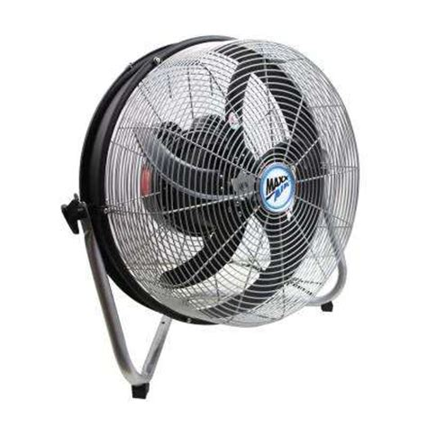 Home Depot Canada Floor Fans by Box Floor Fans Portable Fans The Home Depot