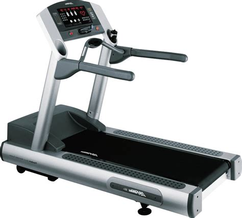 For Life Fitness Life Fitness 95ti Treadmill