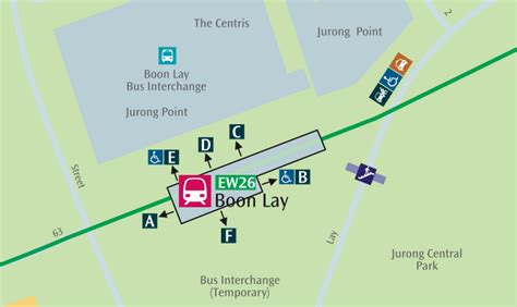 facts   boon lay mrt station robbery