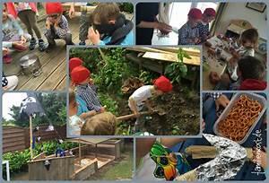 Kindergeburtstag 3 Jahre Spiele : piraten spiele zur piratenparty beim kindergeburtstag ~ Whattoseeinmadrid.com Haus und Dekorationen