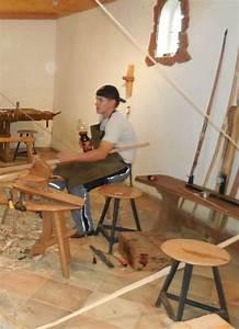 Aus Welchem Holz Baut Man Einen Bogen : wie schnitzt man einen bogen drachenfrey ~ Orissabook.com Haus und Dekorationen