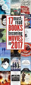 Best 25+ Reading ideas on Pinterest   Reading books ...