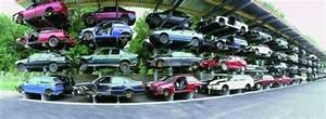 Regale Für Auto : produkte sv regalsysteme ~ Whattoseeinmadrid.com Haus und Dekorationen