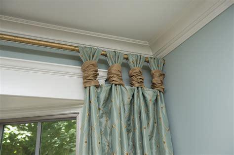 custom window blinds custom window treatments and furniture
