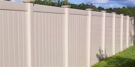 How Much Does A Fence Cost In 2019?