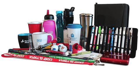 Artech Promotional Products & Clothing Custom