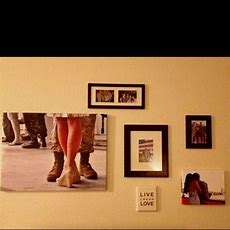 Best 25+ Military Home Decor Ideas On Pinterest