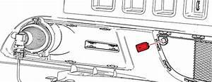 2013 Buick Verano Fuse Box Layout  Buick  Auto Wiring Diagram