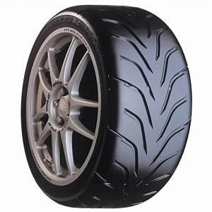 Pneu Toyo Avis : caract ristiques du pneu toyo proxes r888 et r1r actualit s sport auto le pilote automobile ~ Gottalentnigeria.com Avis de Voitures