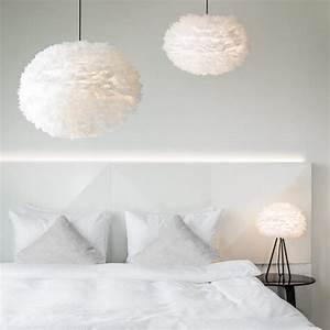 Lampe Skandinavisches Design : skandinavisches design ~ Markanthonyermac.com Haus und Dekorationen