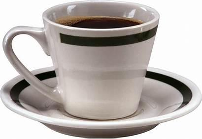 Coffee Cup Mug Transparent Purepng Pngimg