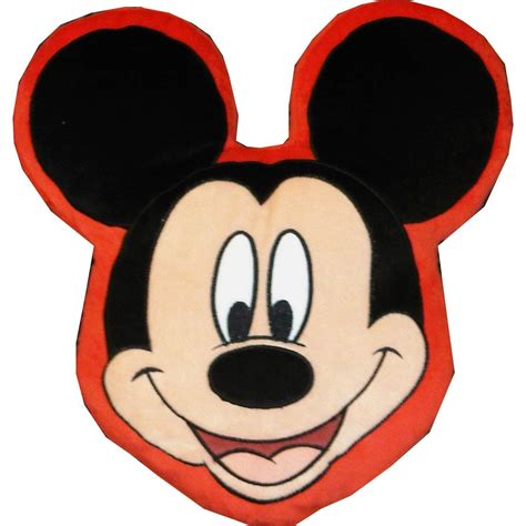 mickey mouse face image    mickey mouse