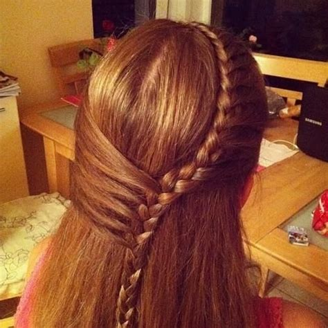 Pics Of Hairstyles For by 27 Hairstyles For Popular Haircuts