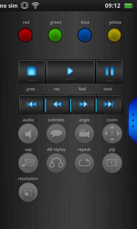 media for oppo bdp 9x android apps on play