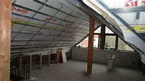 Rigips Unterkonstruktion Dachschräge : manfred raiser gmbh trockenbau ~ Lizthompson.info Haus und Dekorationen