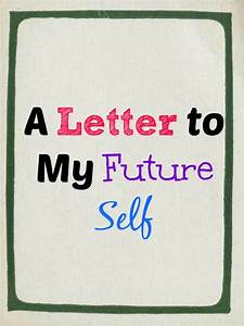 rapidex self letter drafting course pdf wowkeywordcom With letter to my future self