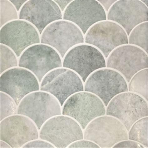 Tile Suppliers by Mosaic Tile Suppliers Sydney Decorative Mosaic Tiles