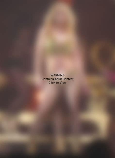 britney spears bikini  thg hot bodies countdown
