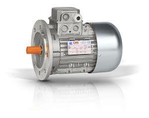 Producatori De Motoare Electrice by Reductoare Motoreductoare Motor Cu Reductor