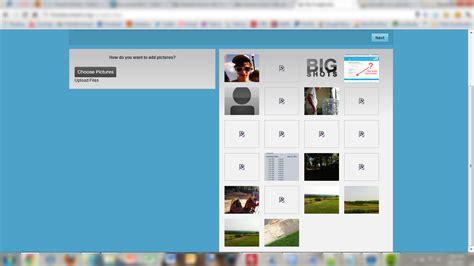 Uploadify Not Uploading All Pictures?