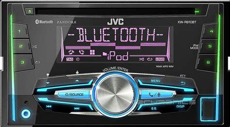 auto cd player top 10 car cd players ebay