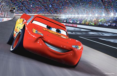 New Disney Pixar Cars game announced for smartphones and ...