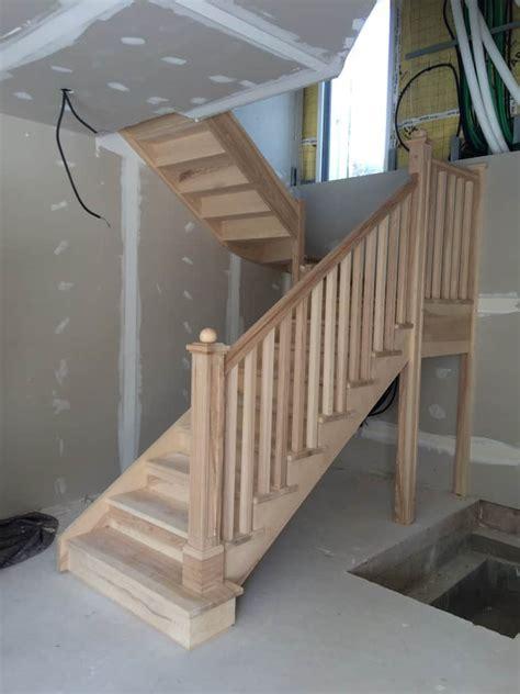 peindre escalier sans poncer meilleures images d