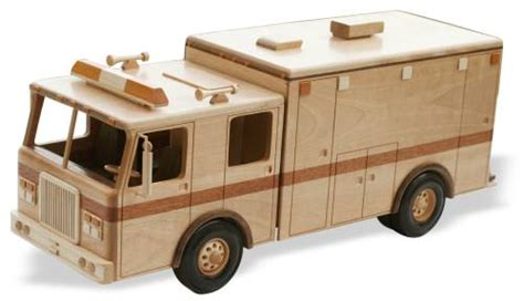 woodwork toy truck plans wood  plans