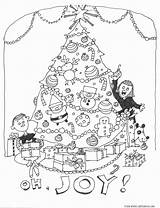 Coloring Christmas Tree Pages Printable Activity Skiptomylou Trees Sheets Lou Skip Holiday Indoor Perfect Funny Gifts Colors Oh Activities Inspirations sketch template