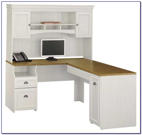 white corner desk  hutch australia  page