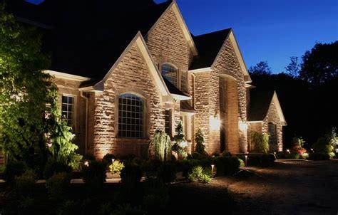 Landscape Lighting Kits  Professional Quality Low Voltage