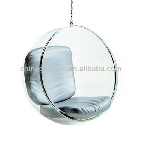 Clear Hanging Chair Cheap clear acrylic hanging chair cheap for sale 150