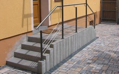Wendeltreppe Stufenweise Aufwaerts by Treppen Stufenweise Nach Oben Und Unten