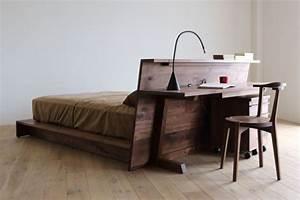Chambre Coucher Design Qui Changera Votre Perspective